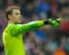 Neuer should win the Ballon d'Or - Wilmots
