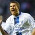 Adrian Mutu | Joined Chelsea for £15.8m and endured a controversy-ridden spell, ending with a seven-month ban after failing a drugs test before being sacked for breach of contract.