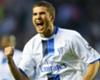 Juve und Livorno müssen Chelsea keine Entschädigung für Mutu zahlen