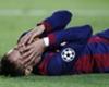 Neymar, denunciado por un abogado