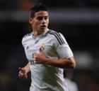 Le Real Madrid est au dessus des autres pour Capello