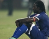 Chennaiyin FC - Kerala Blasters FC Preview: Materazzi & Co. looking to come back from the dead