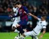 Enrique: Tiada Yang Lebih Hebat Dari Messi