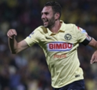 MARSHALL: Five Liga MX players ready for Europe in January