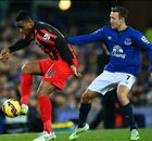 Player Ratings: Everton 3-1 QPR