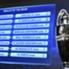 Así se jugarán los octavos de final de la UEFA Champions League.