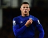 Everton 3-1 QPR: Barkley magic inspires Martinez's men