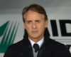 Mancini: Inter look more dangerous