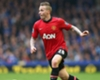 Buttner: I'm no Man Utd failure - I did what Steven Gerrard couldn't