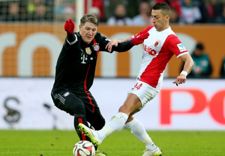 PREVIEW: Bayern Munich - Freiburg