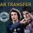 Goal telah mengurutkan transfer termahal berdasarkan total biaya yang dikeluarkan klub, termasuk biaya transfer, gaji, biaya agen dan bonus. Berikut sepuluh besar transfer termahal tahun 2014.