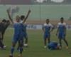 Jajang Sukmara Nantikan Pemusatan Latihan Persib Bandung Di Italia