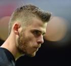 Real Madrid, une grosse offre pour De Gea ?