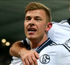 Max Meyer & Schalke 04 Siap Jajal Rematch Kontra Real Madrid