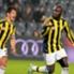 Sechs Tore in dreizehn Spielen: Fenerbahces Moussa Sow