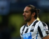 Gutierrez makes Newcastle comeback after cancer all-clear