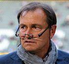 Lienen neuer St.-Pauli-Coach