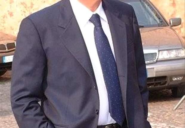 Moggi soroti geliat transfer mantan timnya, Juventus.