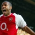 As Thierry Henry retires from football, Goal takes a look at the defining moments of the Frenchman's incredible career...