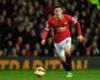 Herrera denies involvement in match fixing