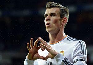 El United iría a la carga por Bale.