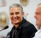 Corinthians pega Once Caldas na Liberta