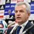 El entrenador de la Selección japonesa aseguró que no tuvo nada que ver con un arreglo.