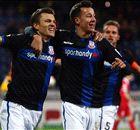 2. Liga: KSC und Fortuna lassen Punkte
