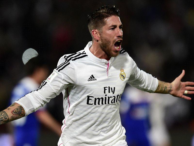 Ultime Notizie: Mondiale per Club, tegola Real: Ramos salta l'allenamento, finale in forse