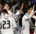 OPINIÓN | El Madrid, el mejor equipo del mundo a falta del título oficial