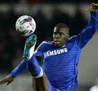 Chelsea, Zouma ne devrait pas bouger