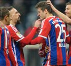 Muller: Pep keeps us sharp