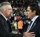 Reacciones del Cruz Azul 0-4 Real Madrid