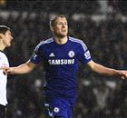 League Cup: Chelsea problemlos weiter