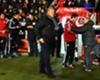 Koeman slams 'disrespectful' Sheff Utd