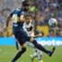 Para segura el partido entre Vélez y Boca se debe jugar.