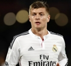 Kroos: Leaving Bayern for Madrid was right
