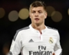 Toni Kroos: Real Madrid & Bayern Munich Selevel