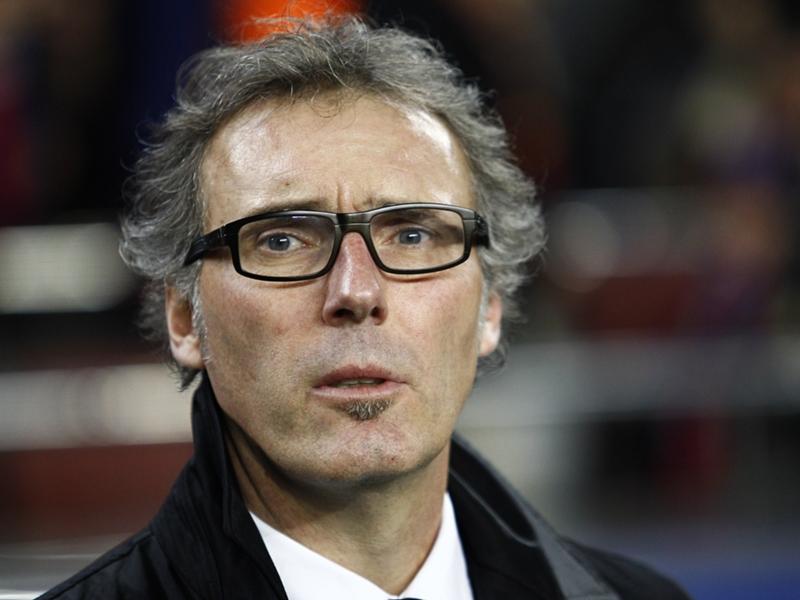 """PSG, Blanc : """"Il nous a manqué l'efficacité offensive"""""""
