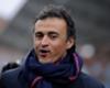 Barça, Luis Enrique a bloqué le départ de Pedro