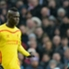 Balotelli precisa evoluir no Liverpool