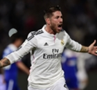 Real Madrid, Ramos encense Ancelotti