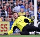 【Goal英国版選出】ユナイテッド、過去20年のワースト補強