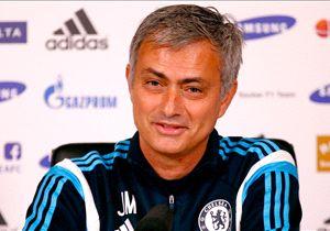 Mourinho rekent op een langer verblijf van Hazard