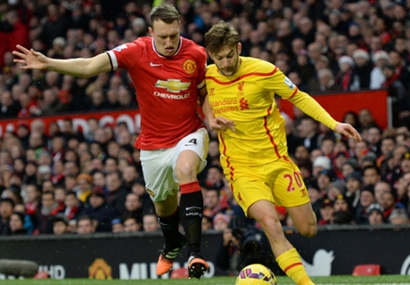 Lallana: Liverpool are back on track