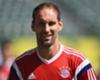 Le Bayern prolonge deux joueurs
