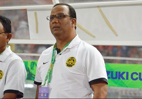 Dollah: Our game collapsed due to injuries