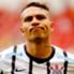 Drei Bundesligisten wollen den Peruaner zurück nach Deutschland holen