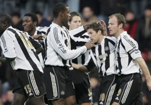 On December 17, 2005 | Michael Owen scored his last Premier League hat-trick as his Newcastle United side beat West Ham United 4-2 at the Boleyn Ground.