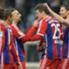 Der FC Bayern muss in Sachen Pässen nur Barcelona den Vortritt lassen